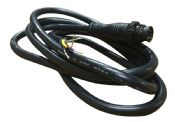 Powakaddy Sport Handle Wire / Wiring Loom PK3842